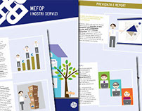 Mefop Spa Brochure