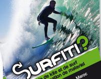 Surfiti?