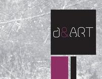 D&ART