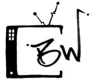 Babylon Window - Logodesign