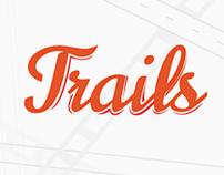 Trails Concept