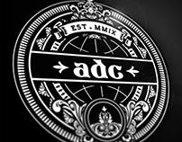 ADC TSHIRT DESIGN