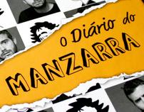 Diário do Manzarra