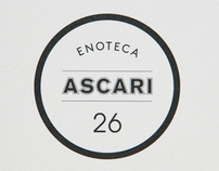 Enoteca Ascari