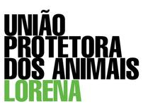 UPA - União Protetora dos Animais