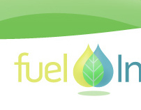 Fuel Infusion - Trade Show Booth Design