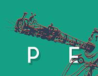 Perron 1
