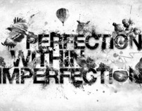 Perfection Within Imperfection