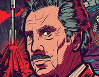 Robert Bigelow (Popular Science; Feb., 2016)
