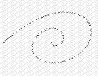 Kiribì branding project