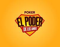 Young Lions 2016 - Film - Poker