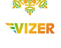 Vizer