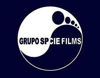 GRUPO SPCIE FILMS