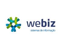 WEBIZ - Sistemas de Informação