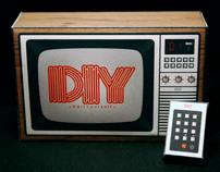 DIY TV