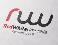 RWU Branding
