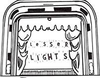 Lesser Lights