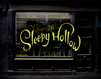 The Sleepy Hollow