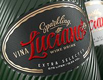 Vina Luciano