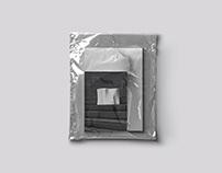 INOMO - Product Catalogue
