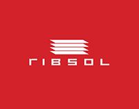 Identity | Ribsol