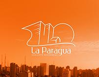 Residencias La Paragua