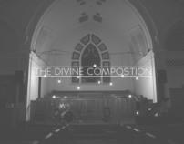 THE DIVINE COMPOSITION