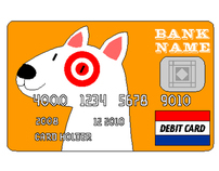 Illustration & Animation: Target Corporation