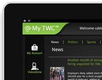 MyTWC