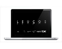Leucos Website