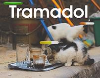 TRAMADOL TVC