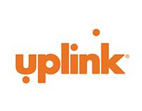 Uplink Website
