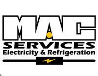 Mac Services LOGO