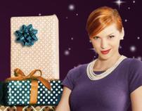 BILKA - All tricks allowed - Christmas Campaign