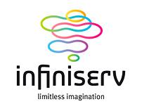 Infiniserv