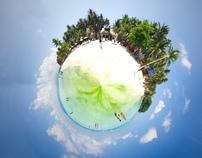 Planet Boracay
