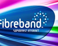 Fibreband