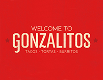 Gonzalitos