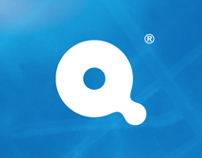 Rebrand Quimicryl