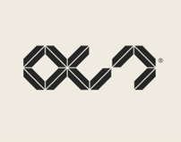 Logos I