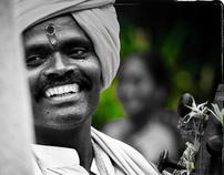 Warkari - Pilgrimage to Pandharpur