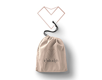Jewelry Designer Branding