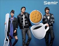 Semir Fashion