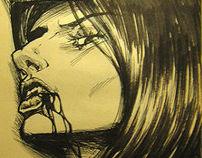 Amélie (Sketches)