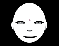 Basix of .Gif animation