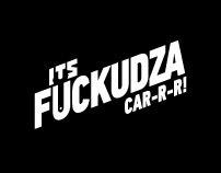 Fuckudza