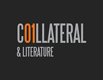 COLLATERAL & LITERATURE : 01