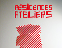Pont-Aven's Artist Residencies