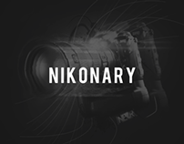Nikonary.