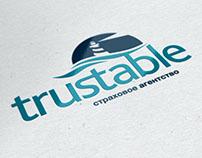 Trustable